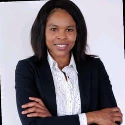 Thulisile Dlamini