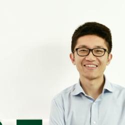 Jianchao Wang