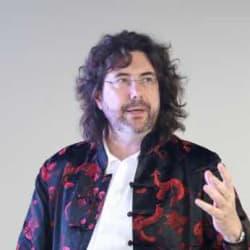 Prof. Robert Marks
