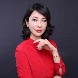 Wenyan Li