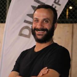Hisham AbuBaker