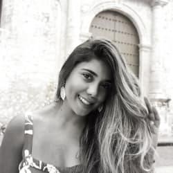 Jessie Pinedo