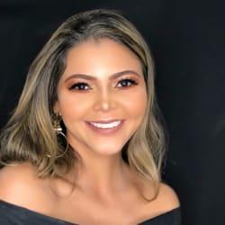 Melissa Pinedo