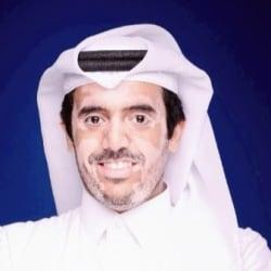 Majed Al Khulaifi