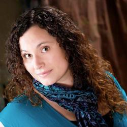 Jillian Winn