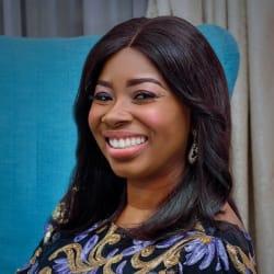 Wonuola Olatunde-Lamidi