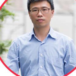 Zhongchuan Yu