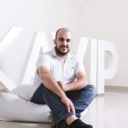 Ahmed Alkhatib