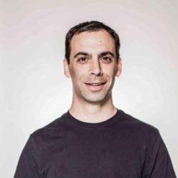 Amos Schwartzfarb