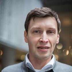 Andrej Kulikov