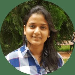 Anuradha Agarwal