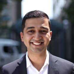 Ali Nawab