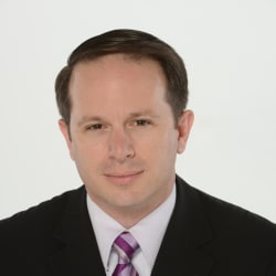 AJ Yolofski