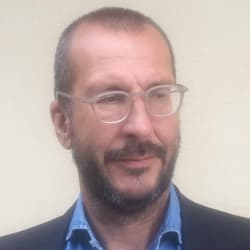 Alberto Regis