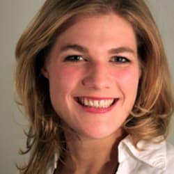 Catharina van Delden