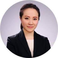Gao 高 Yu 钰