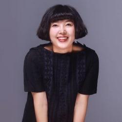 Christine 婷婷 Du 杜