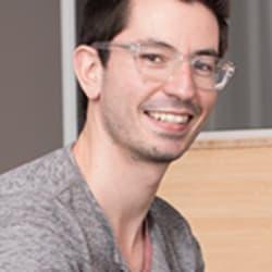 Chrys Bader-Wechseler