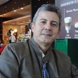 Cláudio Piomonte