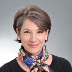 Deb Tillett