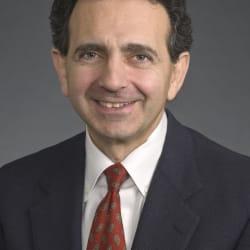 Dr. Tony Atala