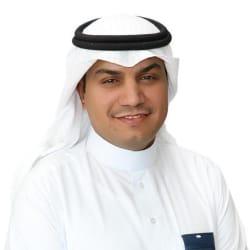 م. عبد العزيز المهيهي