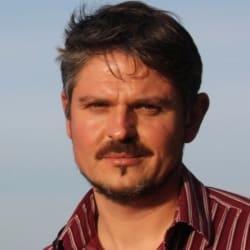 Eduardo Manchón