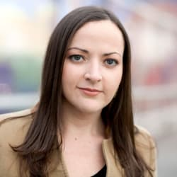 Leslie Feinzaig