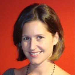 Gabriella Draney