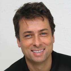 Gregory Sukornyk