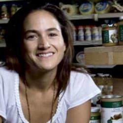 Guadalupe Latapi