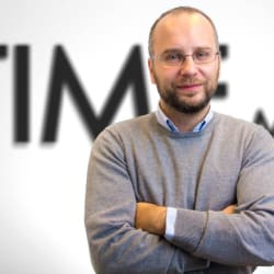 Igor Trajkovski