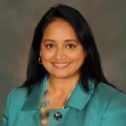 Indira Vishnampet