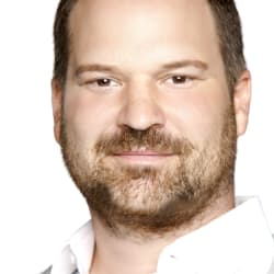 Jörg Rheinboldt