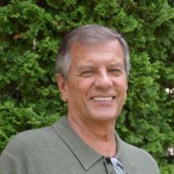 Jerry Bory