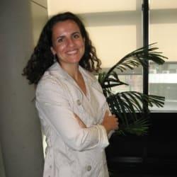 Julilana Garaizar