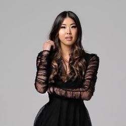 Lisa Teh