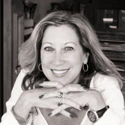 Lynne Bairstow