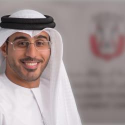 Majid Al Mail