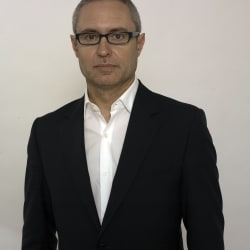 Marc Ros