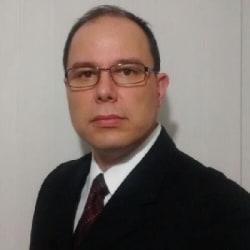 Marcelo Ambrosio