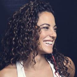 Maria Luz Arellano