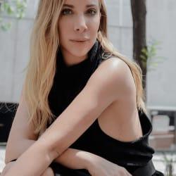 Melissa Ouellette