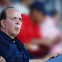 Mohamed El Tawila