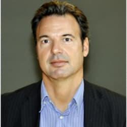Miguel Valls