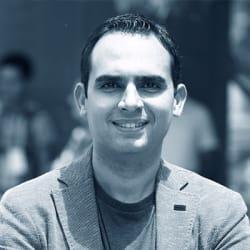 Milad Monshipour