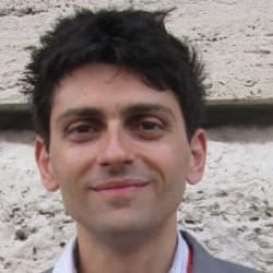 Fabio Viola