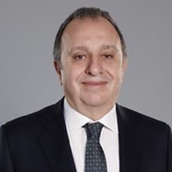 Omer Yungul
