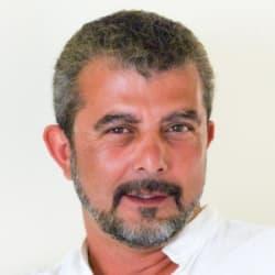 Osman Kent