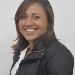 Luciana Balbino